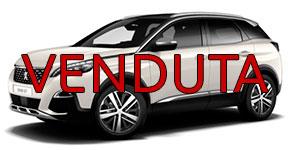 professione auto peugeot roma usato garantito SUV peugeot 3008