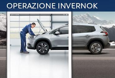 assistenza peugeot professione auto peugeot roma offerta invernok peugeot