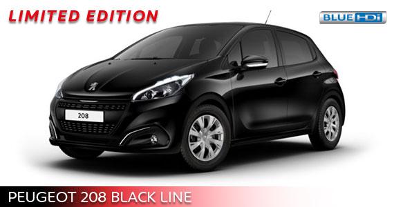 peugeot-208-black-line-limited-edition-bluehdi-benzina-5-porte-professione-auto-peugeot-roma