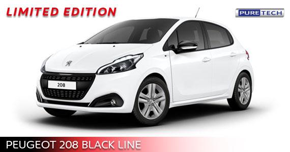 peugeot-208-black-line-limited-edition-puretech-benzina-5-porte-professione-auto-peugeot-roma