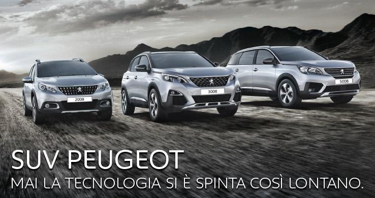 peugeot-roma-professione-auto-gamma-suv-peugeot-imove-hp