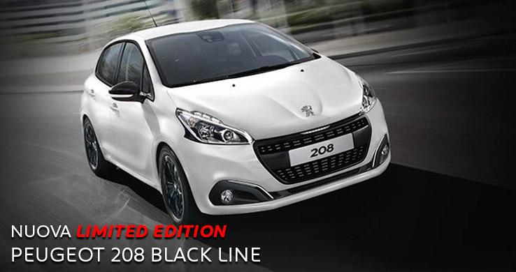 peugeot-roma-professione-auto-nuova-peugeot-208-limitedi-edition-black-line-hp