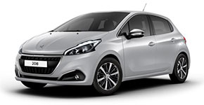 professione-auto-peugeot-roma-peugeot-208-allure-diesel-km0-grigio-alluminio