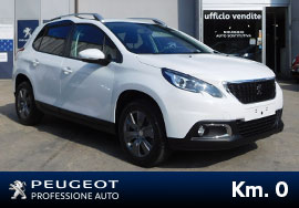 suv-peugeot-2008-km0-active-100cv-diesel-bianco-banchisa-professione-auto-peugeot-roma