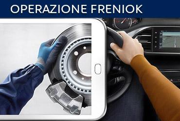 assistenza-peugeot-professione-auto-peugeot-roma-promozione-freniok