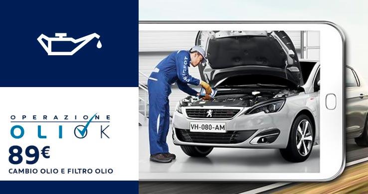 assistenza-peugeot-professione-auto-peugeot-roma-promozione-oliok