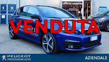 sato-garantito-plurimarca-peugeot-308-gtline-diesel-blu-magnetic-metallizzato-professione-auto-peugeot-roma-venduta