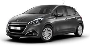 professione-auto-peugeot-roma-km-zero-peugeot-208-benzina-active-grigio-shark-metallizzato-hp