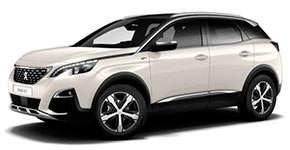 professione-auto-peugeot-roma-suv-peugeot-3008-gtline-diesel-bianco-madreperla-120cv-automatica-kmzero