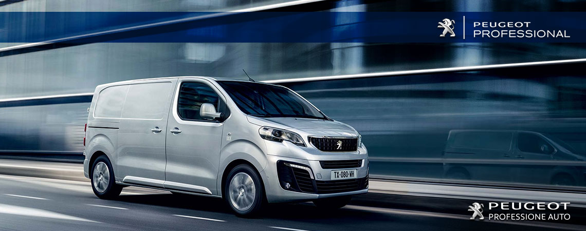Peugeot-Expert-Peugeot-Professional-Veicoli-Commerciali-Professione-Auto-Peugeot-Roma