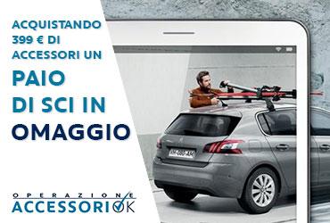 assistenza-peugeot-roma-professione-auto-peugeot-roma-promozione-peugeot-accessori-ok