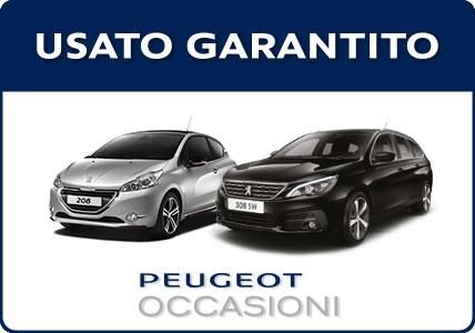 professione-auto-peugeot-roma-portale-usato-garantito-plurimarca