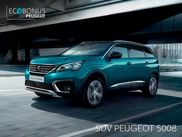 promozioni-peugeot-ecobonus-marzo-suv-peugeot-5008-professione-auto-peugeot-roma