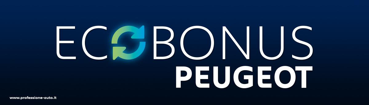 promozioni-peugeot-ecobonus-professione-auto-peugeot-roma