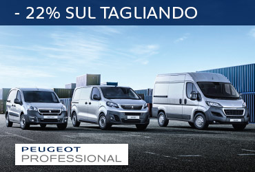 assistenza peugeot professione auto peugeot roma sconto tagliando peugeot professional veicoli commerciali
