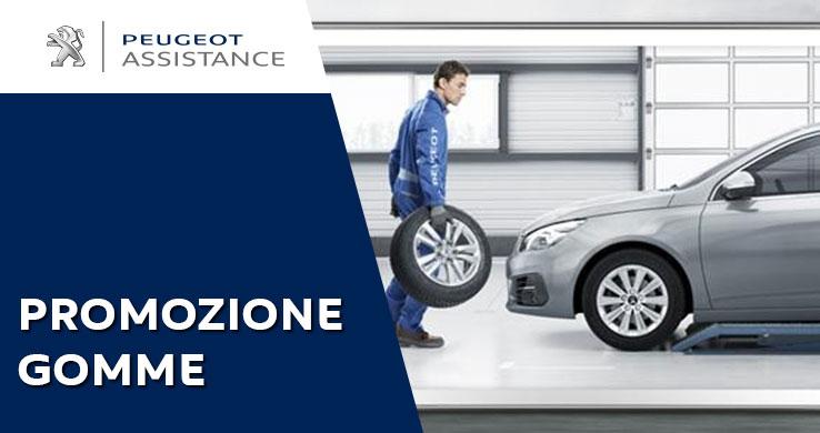 assistenza-peugeot-roma-professione-auto-peugeot-roma-promozione-gomme-gommeok-eurorepar-reliance