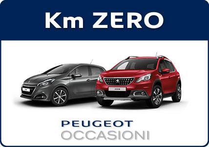 professione-auto-peugeot-roma-portale-peugeot-occasioni-auto-km-zero